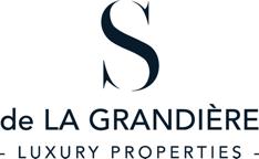 S de La Grandière Logo