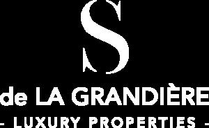 Agence S de la Grandière Paris 16