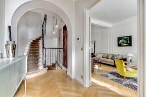 rue Berlioz - 75016 Paris - 19.jpg