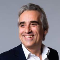 Emmanuel Giraud