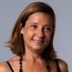 Florence Beaurepaire