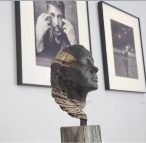 A Galerie