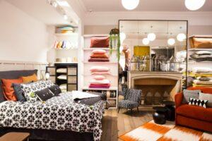 boutique-ampm-paris-16
