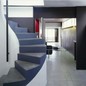 Atelier Corbusier
